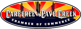 Cave Creek Carefree Chamber of Commerce
